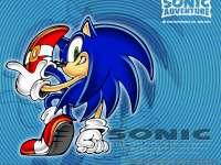 Sonic14.jpg
