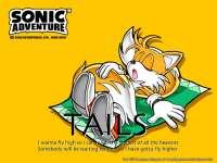 Sonic15.jpg
