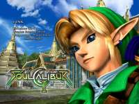 Soulcalibur2_2.jpg