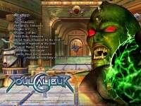 Soulcalibur2_3.jpg
