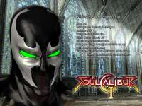 Soulcalibur2_4.jpg