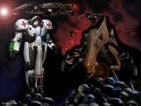 StarCraft15.jpg