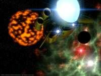 StarCraft22.jpg