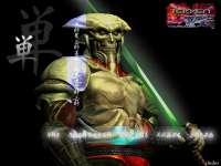 Tekken02.jpg
