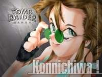 TombRaider03.jpg