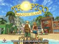 Tropico00.jpg