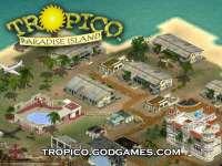 Tropico01.jpg