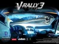 VRally03.jpg