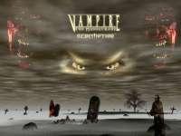 Vampire02.jpg