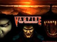 Vampire03.jpg