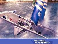 virtualskipper2.jpg