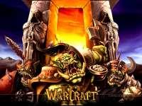 Warcraft20.jpg