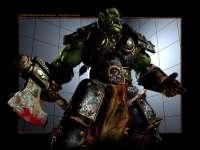 Warcraft21.jpg
