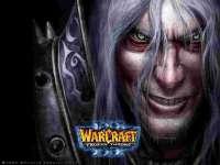 Warcraft26.jpg