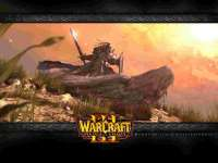 Warcraft28.jpg