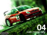 ColinMcRae4.jpg