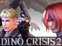 DinoCrisis.jpg