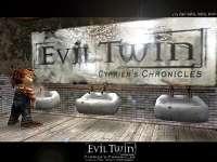 EvilTwin.jpg