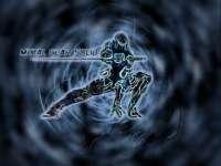 MetalGearSolid.jpg