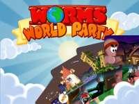 Worms15.jpg