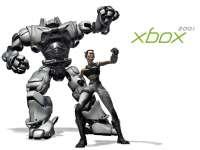 Xbox01.jpg