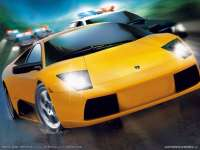 need_for_speed_hot_pursuit_2_01_1152.jpg