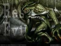 resident_evil_03_1152.jpg