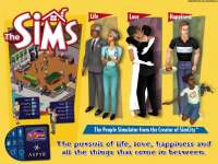 thesims003.jpg