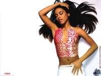 Aaliyah02.jpg