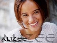 Alizee11.jpg