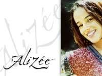 Alizee15.jpg