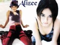 Alizee24.jpg
