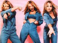BritneySpears11.jpg