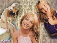 BritneySpears12.jpg