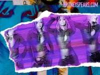 BritneySpears13.jpg