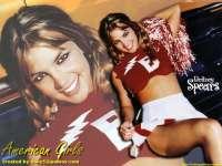 BritneySpears16.jpg