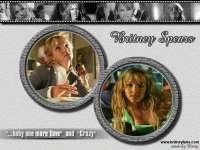 BritneySpears20.jpg