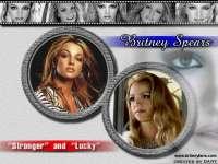 BritneySpears21.jpg