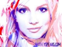 BritneySpears26.jpg