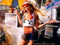 BritneySpears30.jpg