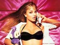 BritneySpears32.jpg