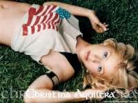 ChristinaAguilera03.jpg