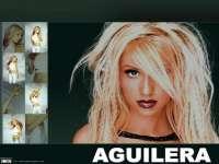 ChristinaAguilera05.jpg