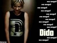 Dido-NoAngel.jpg