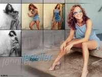 JenniferLopez19.jpg