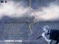 LinkinPark06.jpg