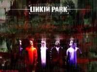 LinkinPark07.jpg