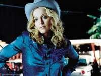 Madonna01.jpg