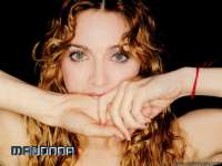 Madonna03.jpg