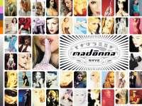 Madonna05.jpg